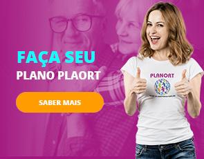 Empresa Planort