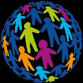 Planort logo