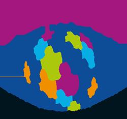 Planort