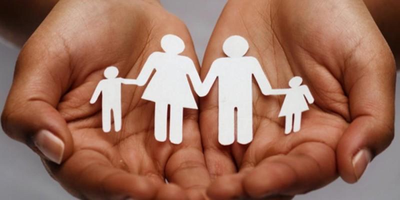 A infomoney responde 5 dúvidas frequentes sobre a contratação de seguros de vida
